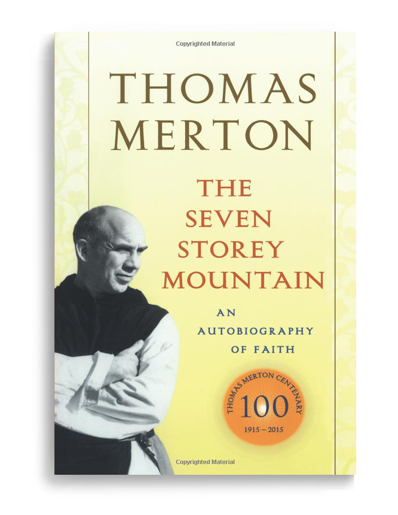 """an analysis of discovering oneself in thomas mertons autobiography the seven story mountain 1 fourth edition• • • • • illl i wwffmttimffivliainin-i-ntwiti imrmtbufirritttiiu ,"""", , """""""" """"qualitative researchmethods for thesocial sciences bruce l berg california state university, long beach allyn and baconoston • london• toronto• sydney• tokyo •singapore."""