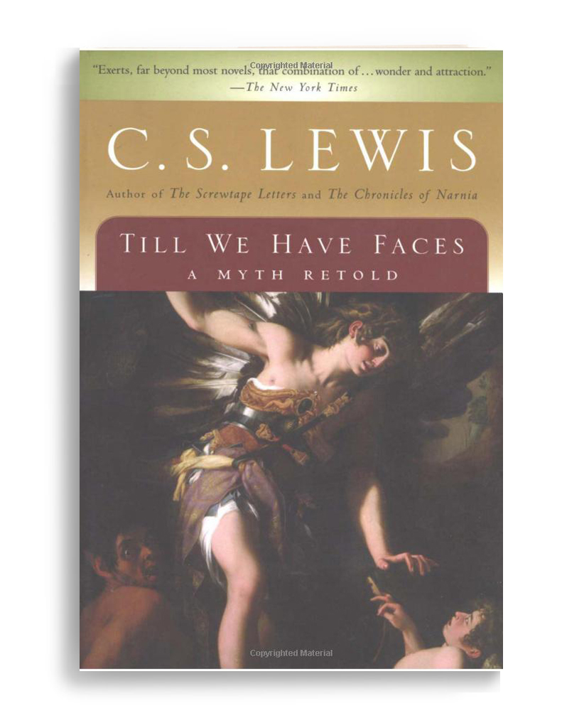 a literary analysis of the novel perelandra by c s lewis C s lewis works essay - c s lewis was a celebrated academic in the field of medieval literature, first at oxford university, then at cambridge, where he held the first chair in medieval and renaissance literature.